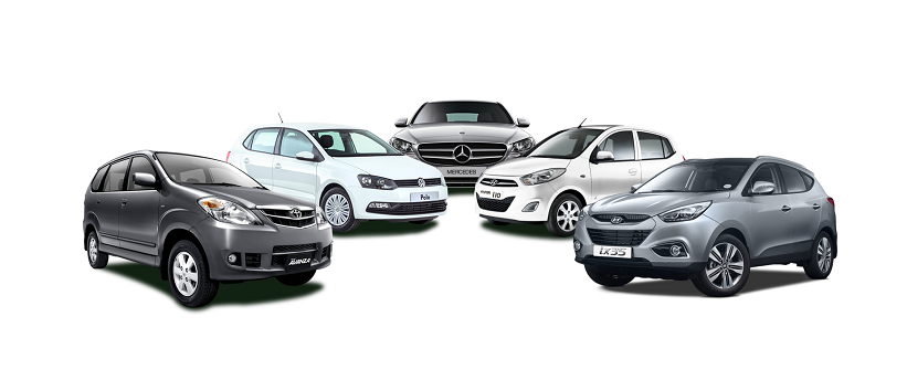 Tips About Making Rental Vehicle Hire Affordable