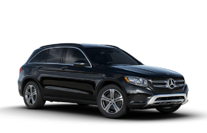 What Benefits Can You Get by Investing in Mercedes SUV