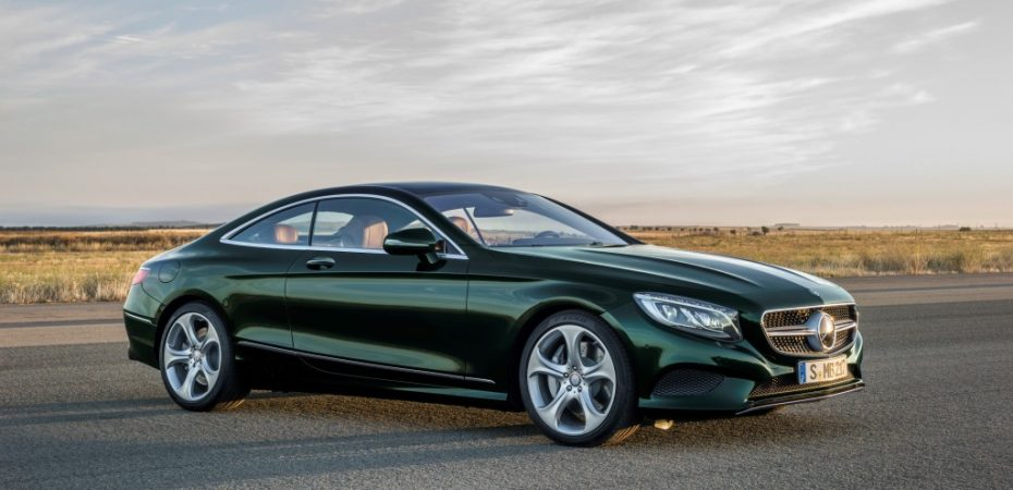 What you could acquire with Used Mercedes Benz Cars