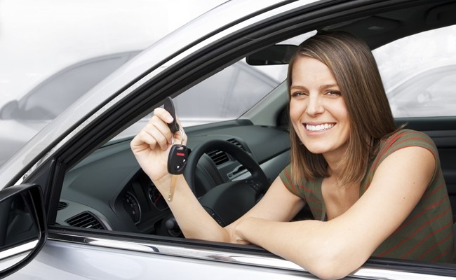Things that need considering While Purchasing a Used Vehicle