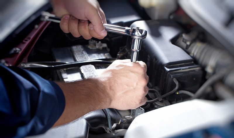 Auto Repair – How to prevent Big Problems