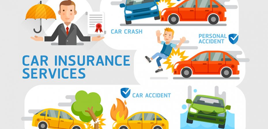 Car Insurance Company to Offer Maintenance of No Claim Record