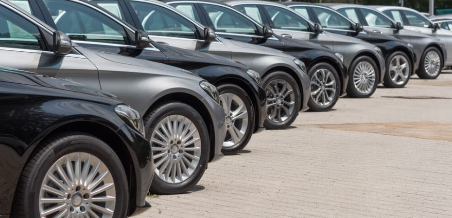 Finding the right Auto Warranty Broker For You Personally