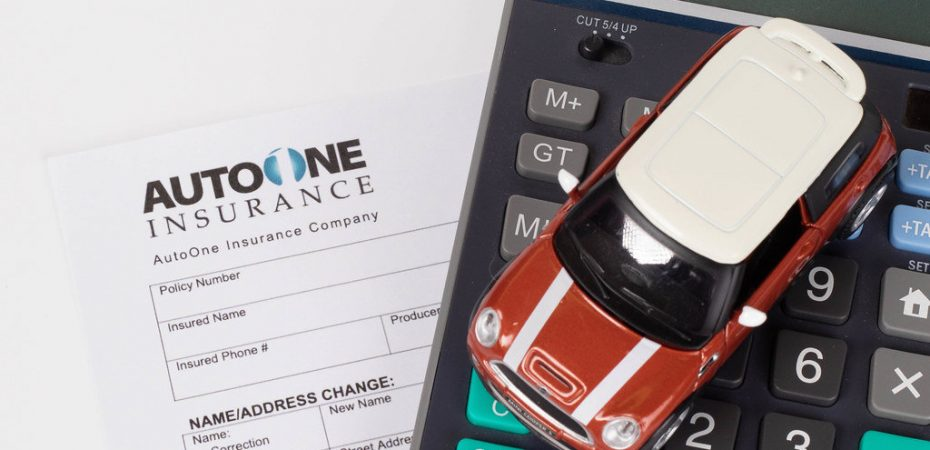 Make the process easier with the Best Car Insurance